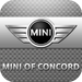 MINI of Concord DealerApp