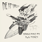 Deap Vally - Live in Concert
